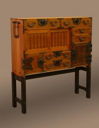 Amazing Marie Kline Furniture